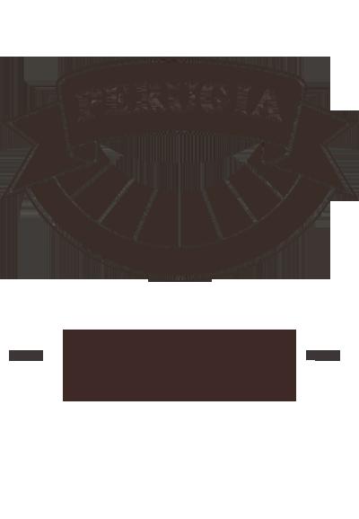 Pizzeria Perugia